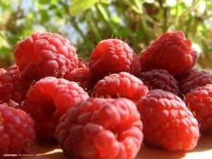 Raspberry Ketone And The Colon Cleanse Diet