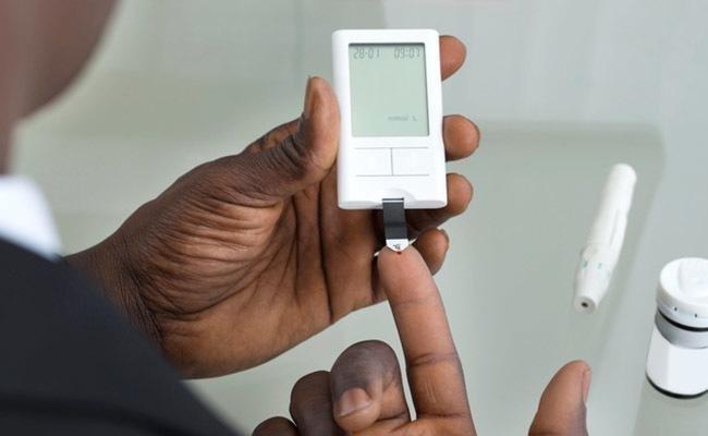 13 Risk Factors For Type 2 Diabetes