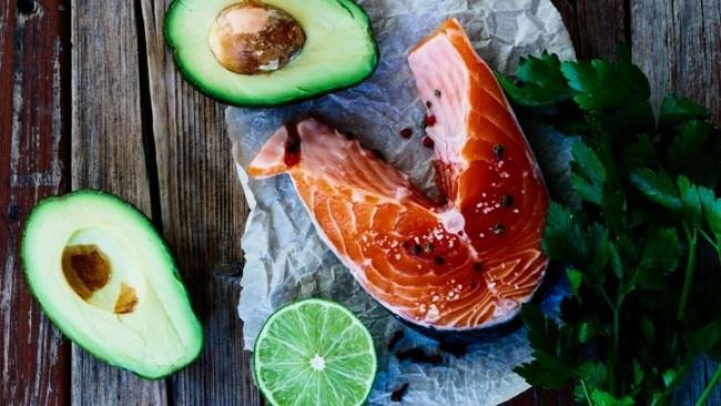 Everyone's Calling This Diet The New Paleo