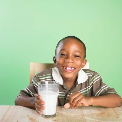 Can Milk Raise Glucose Levels?