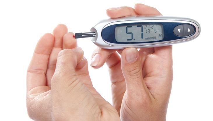 Home Remedies To Control Diabetes And Its Prevention