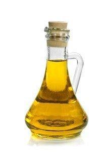 Fats And Oils - Diabetes Queensland