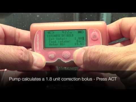 Medtronic Paradigm Veo 754 Price