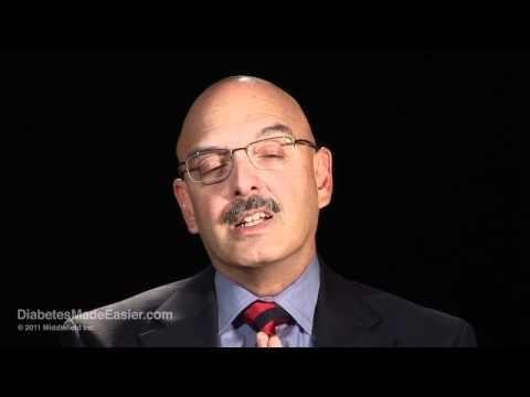 Laser Treatment Of Diabetic Retinopathy