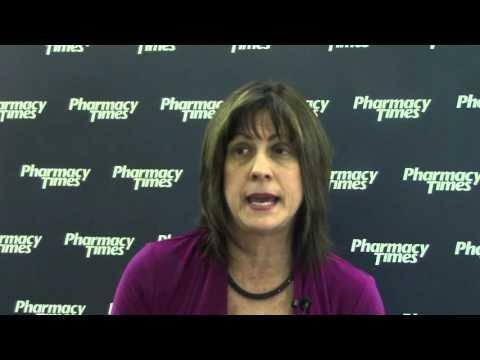 Contraindications To Metformin Therapy