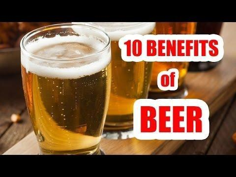 Can You Get Diabetes From Beer?