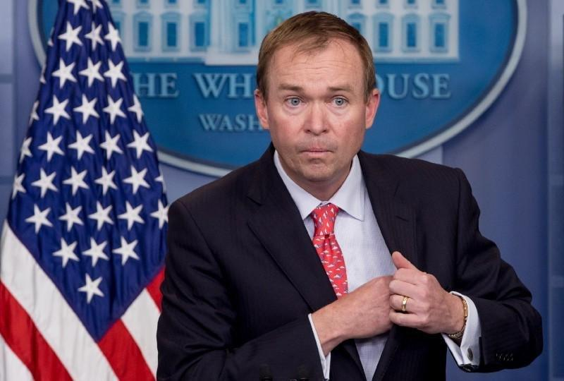 White House Says Diabetics Don't Deserve Health Insurance Fact Check