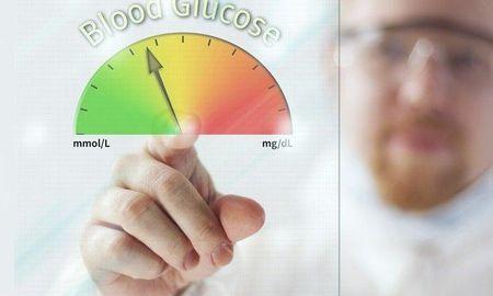 Pre Meal Glucose