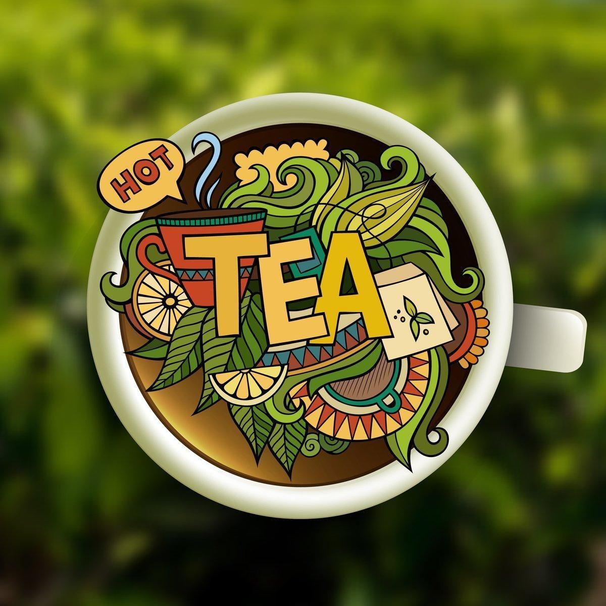 Is Black Tea Good For Diabetics