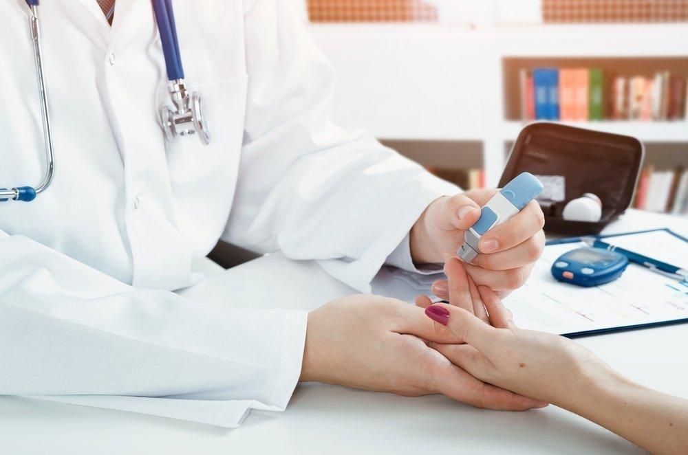 Fasting Diet Combined With Beta Cell Regeneration Might Reverse Type 1 Diabetes
