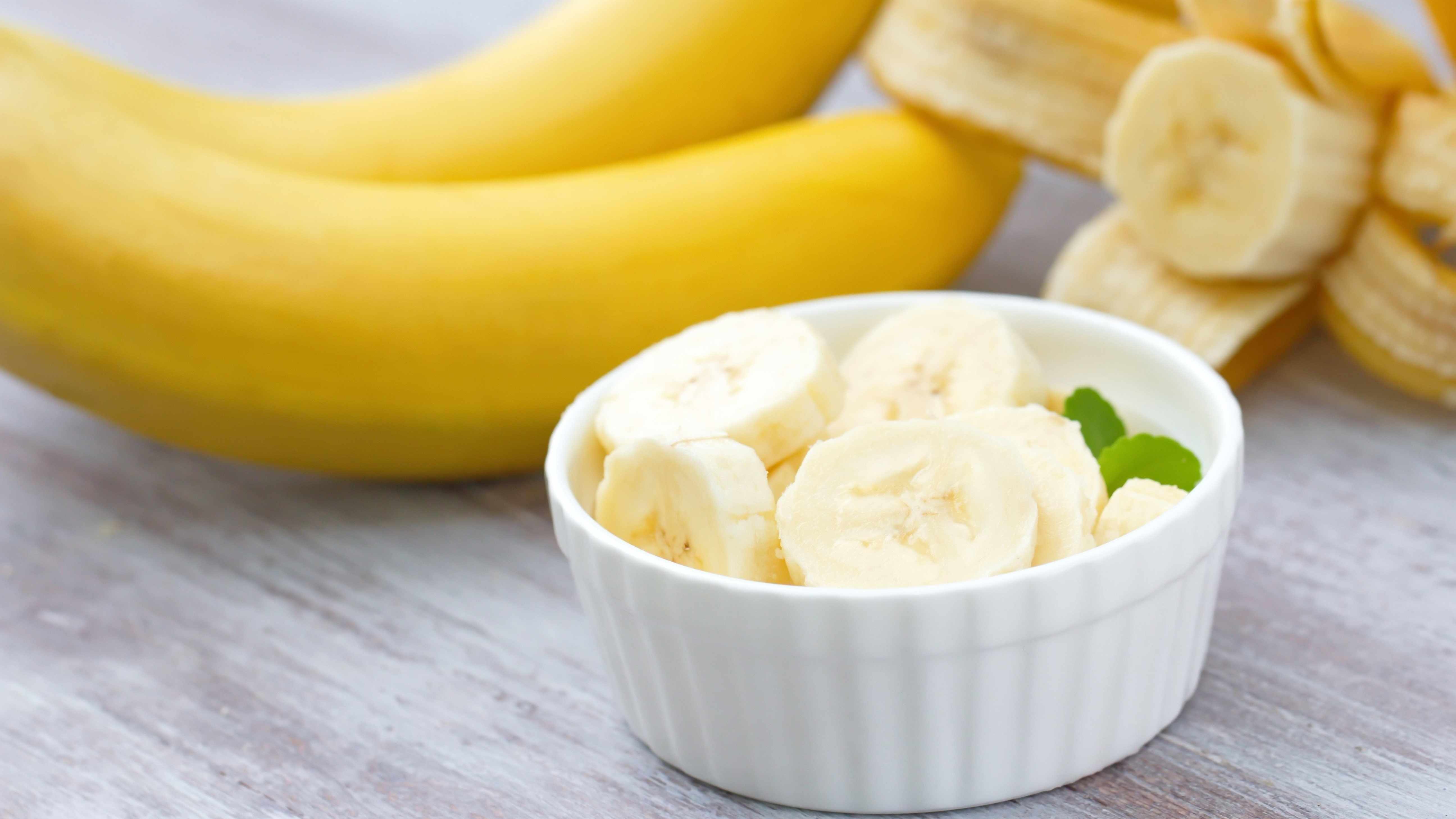 Bananas And Diabetes Mayo Clinic