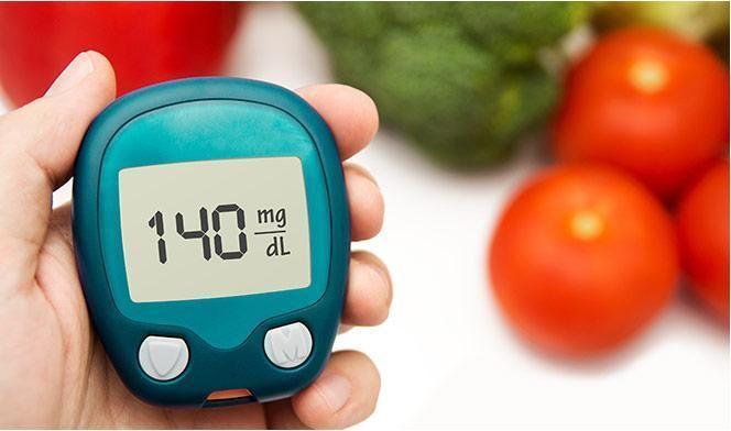 High Blood Sugar Vs Low Blood Sugar