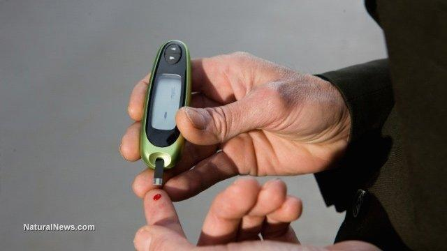 What Happens If Type 2 Diabetes Is Untreated