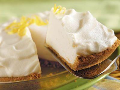 Diabetic Gourmet Desserts