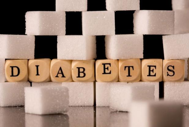 Thiamine Deficiency and Sugar in Diabetes