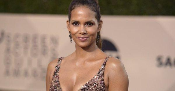 Halle Berry Reveals Diet That Slowed Aging Process And Reversed Diabetes Diagnosis