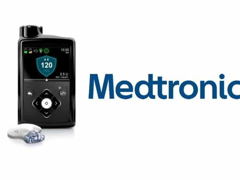 An Update On Medtronic's Minimed 670g System