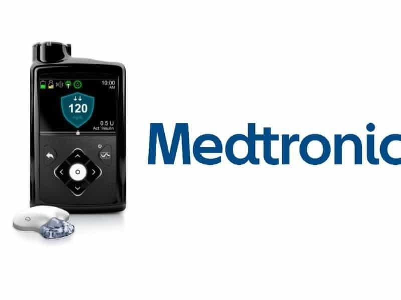 Where Are Medtronic Insulin Pumps Made