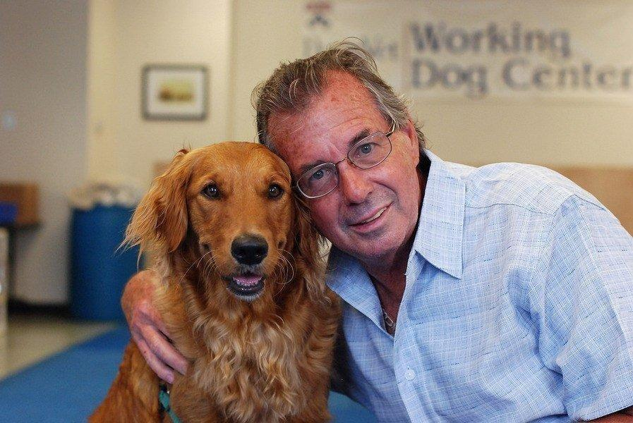 Diabetic Service Dog Breeds