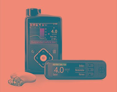 The Cost Of Insulin Pump Therapy