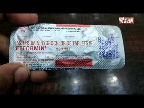 Buy Metformin 500mg Paypal Thuoc Ganidan 500 Mg Metformin Southbostononline.com