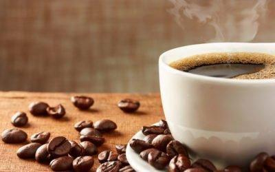 Can You Drink Coffee With Diabetes