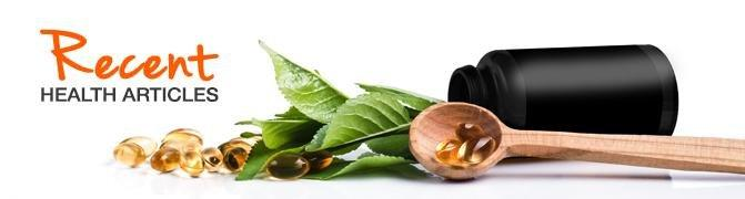 Sugar Balance Herbal Supplement Glucose Metabolism