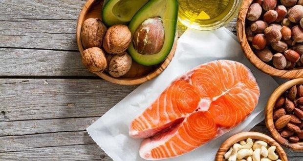 Keto Diet: Ketones Vs Glucose For Brain Function   Advanced Nutrition