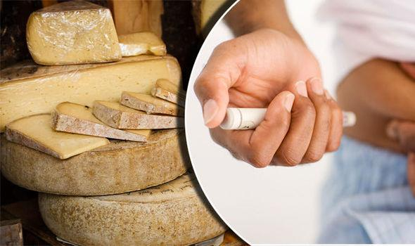 Best Cheese For Diabetics To Eat