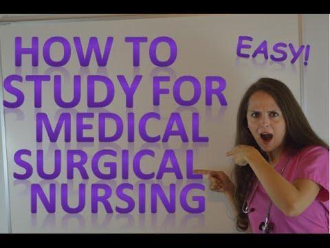Medical Surgical Nursing Chapter 49 Diabetes Mellitus