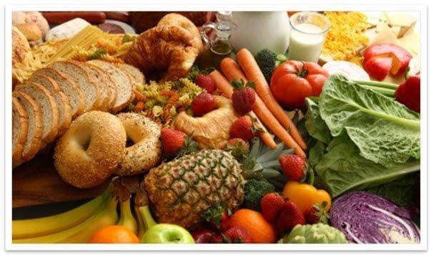 Carbohydrates: A Complex Subject Made Simple