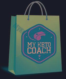 The Keto Store