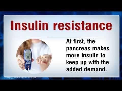 Does Gestational Diabetes Run In Families