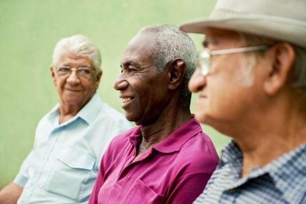 Diabetic Ketoacidosis In African Americans Acts Like Type 1 Diabetes