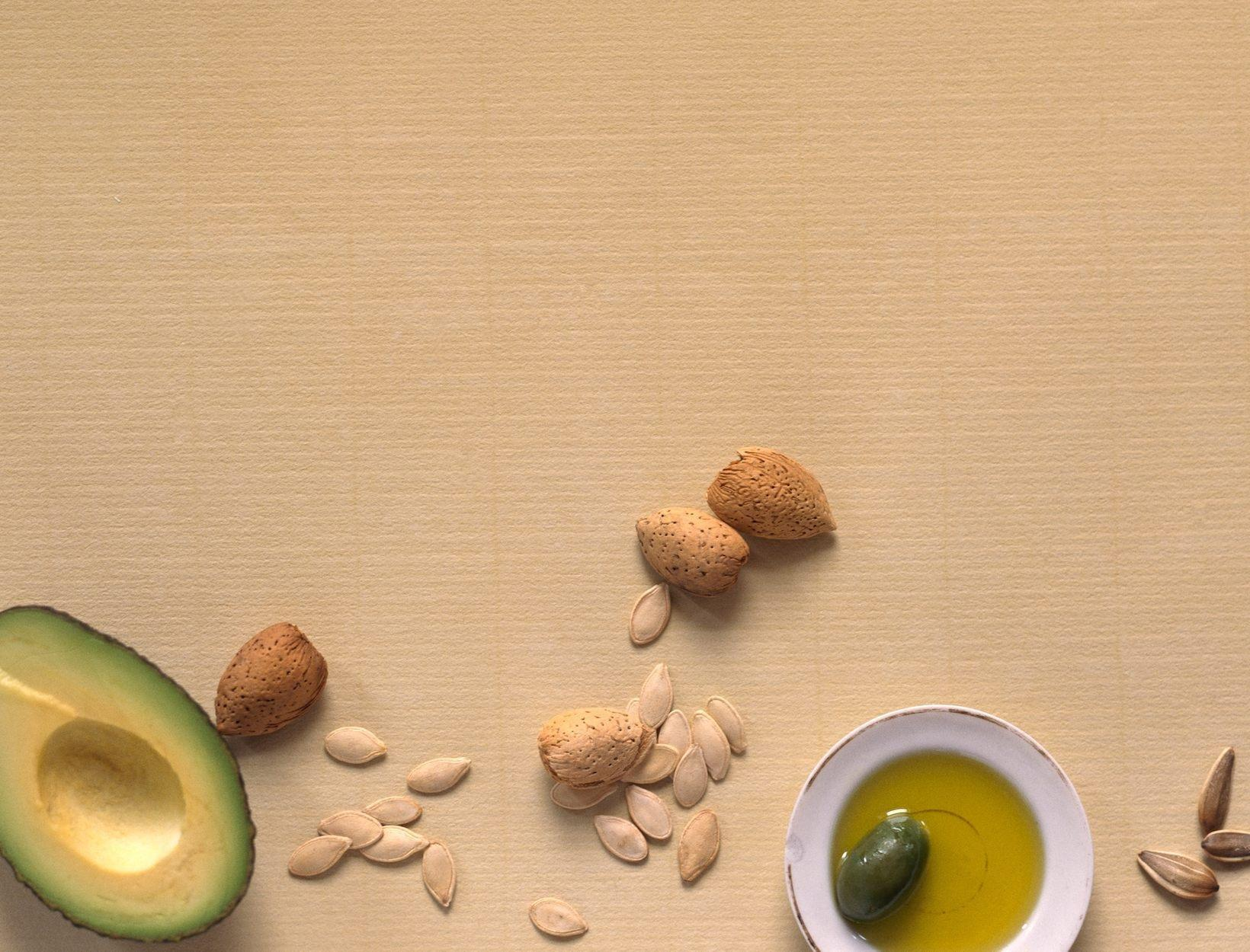 Understanding A High-fat Ketogenic Diet—and Is It Right For You?
