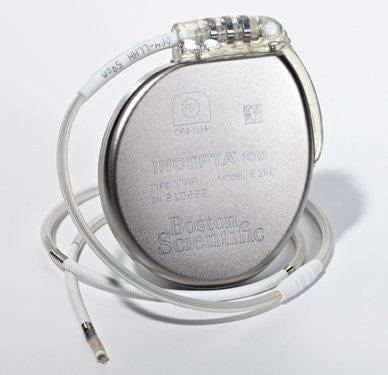 Icd Manufacturers Must Increase Battery Life To Cut Costs, Improve Care