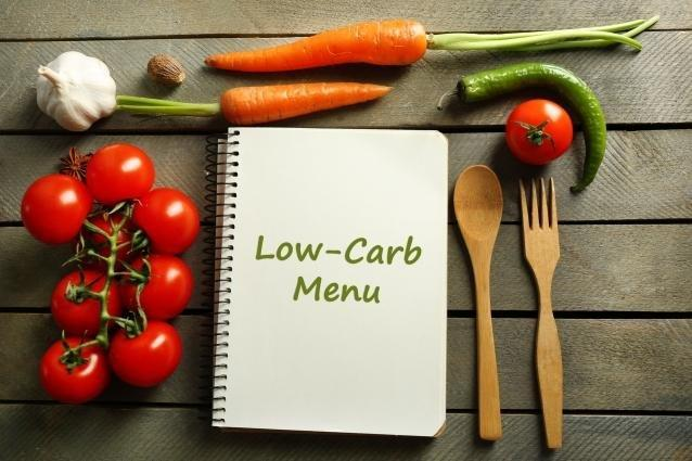 Is Low-carb Eating Really Better For Blood Sugar?