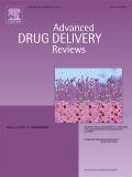 Recent Challenges In Insulin Delivery Systems: A Review