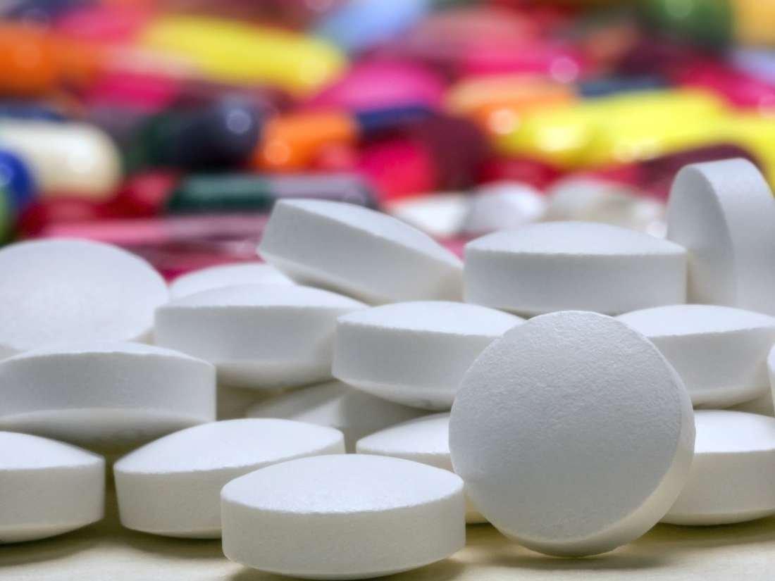Metformin May Prevent Multidrug-resistant Breast Cancer
