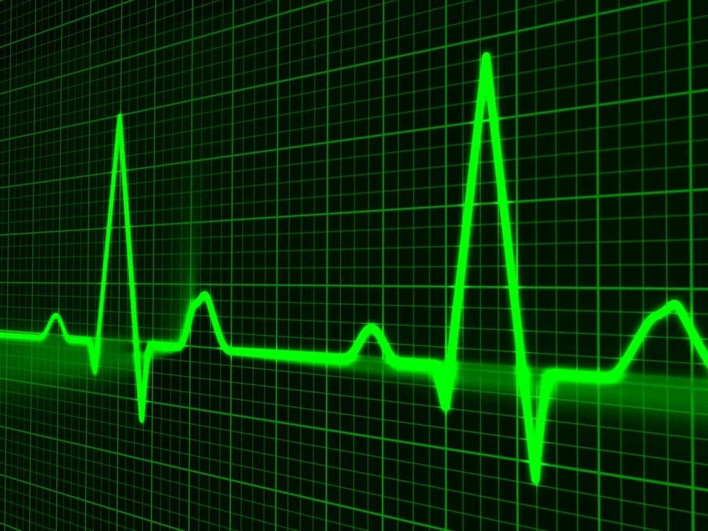 Can Low Blood Sugar Cause Increased Heart Rate?