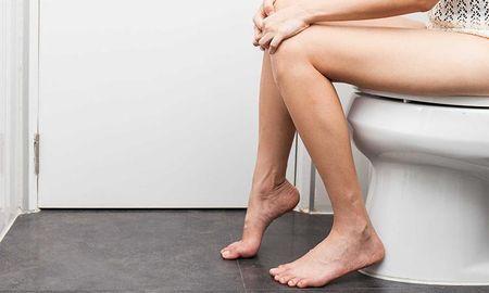 Can Diabetes Cause Diarrhea?