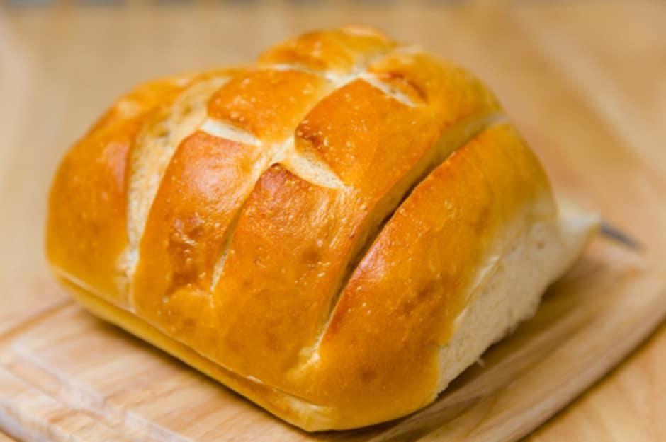 Is Sourdough Bread Ok For A Diabetic?