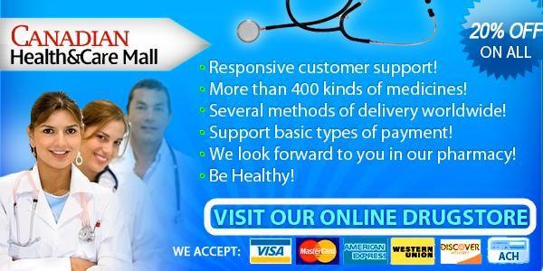 Buy Insulin Online Uk