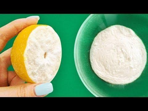 Baking Soda For Acidosis In Cattle