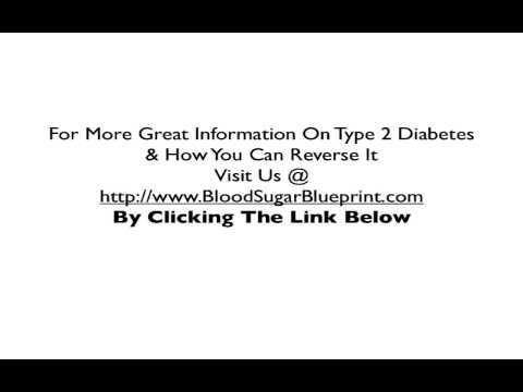 Signs Of Dying From Diabetes