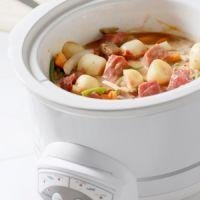 Main Ingredients | Readers Choice: Crockpot Meals With 5 Ingredients Or Less! | Recipe4living