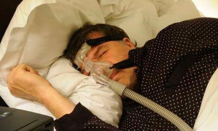 Can Blood Sugar Affect Sleep