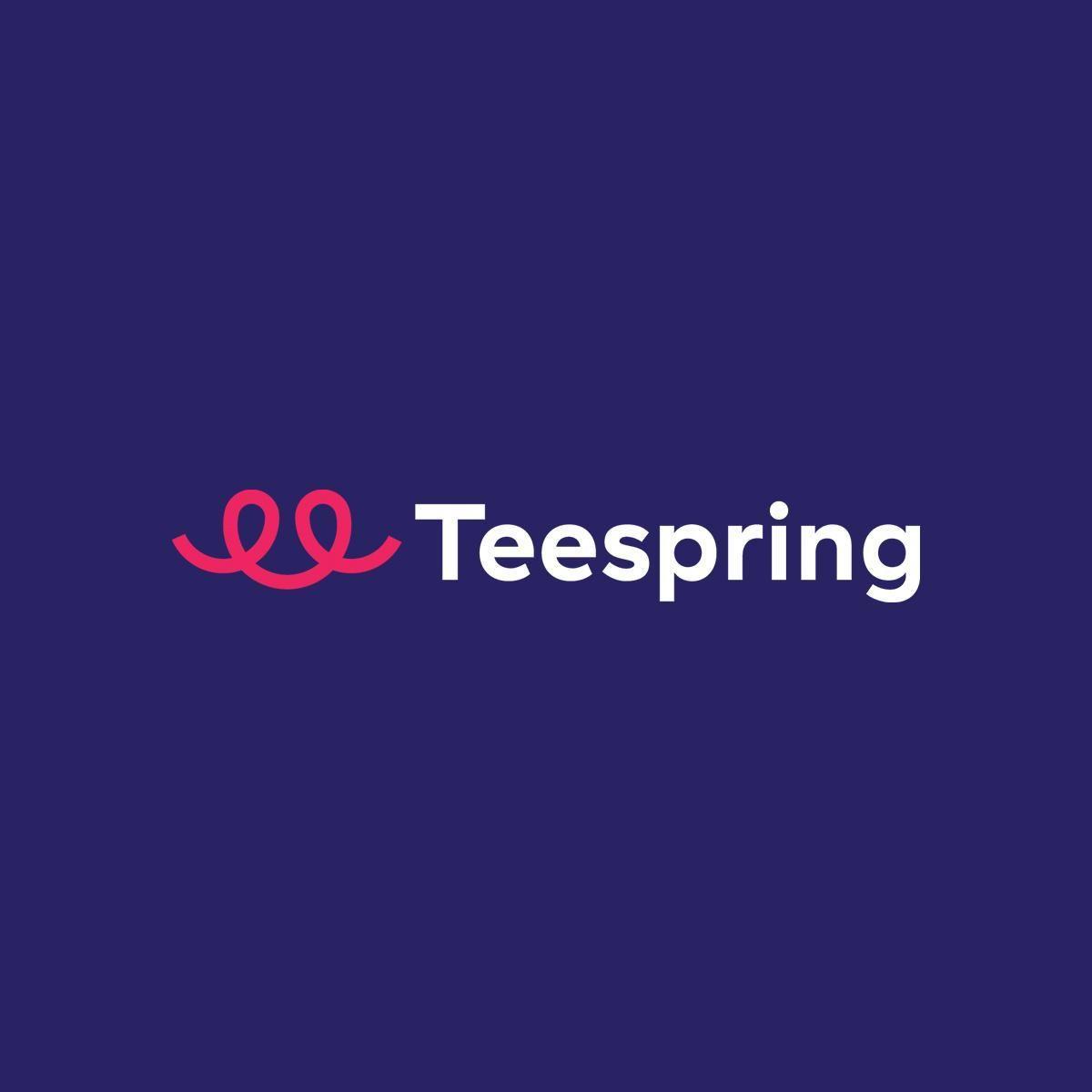 Diabetes Tee T-shirts | Unique Diabetes Tee Apparel | Teespring