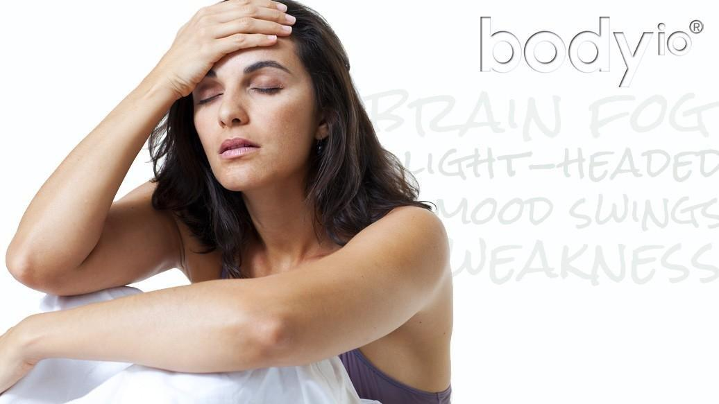 Common Concerns About Low-carb Dieting And Hypoglycemia