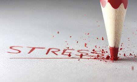 anxiety and blood sugar levels